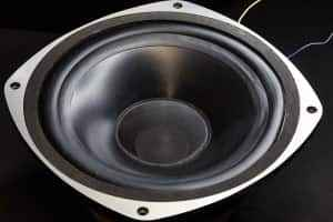 Tannoy-2528-A